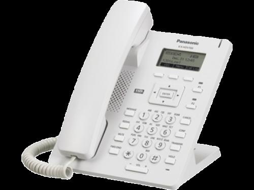 SIP телефон Panasonic KX-HDV100RU
